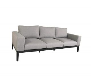 Product Name: Ibiza Sofa
