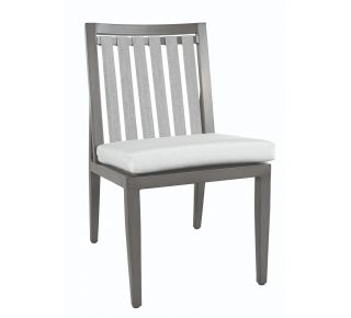 Product Name: Studio Side Chair