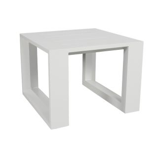 "Product Name: Belvedere 24"" Side Table"