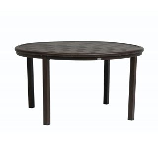 Product Name: Canbria 54 Round Dining Table