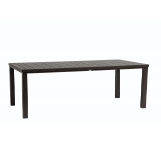 Product Name: Canbria 84x44 Dining Table