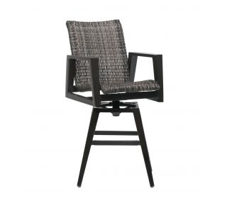 Product Name: Coco Rico Swivel Bar Chair