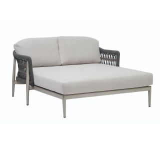 Product Name: Coconut Grove Daybed