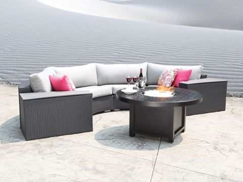 chorus-sectional-collection