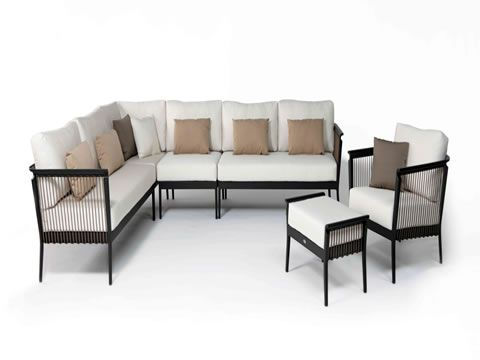 copacabana-sectional-collection