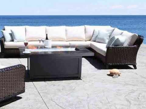 elora-sectional-collection