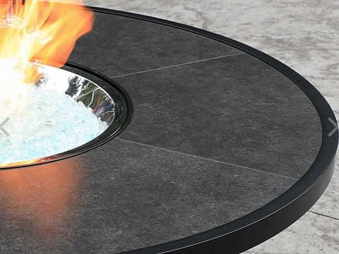 gramercy-fire-pit