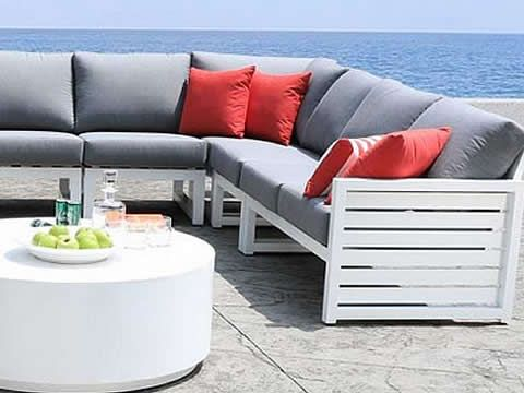 gramercy-sectional-collection