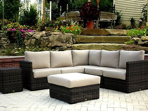 greenville-sectional-collection