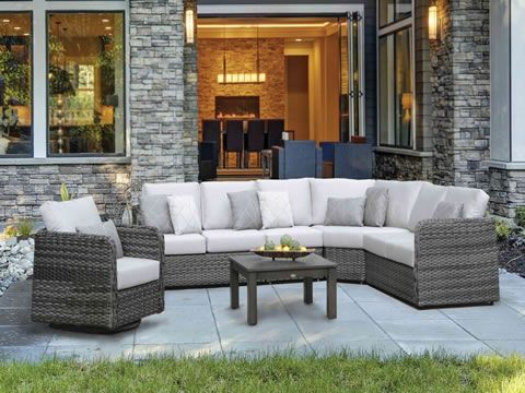isola-island-sectional-collection