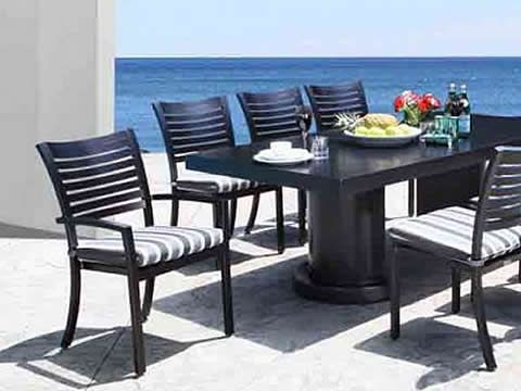 lakeview-dining-collection