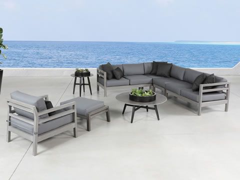 landing-sectional-collection