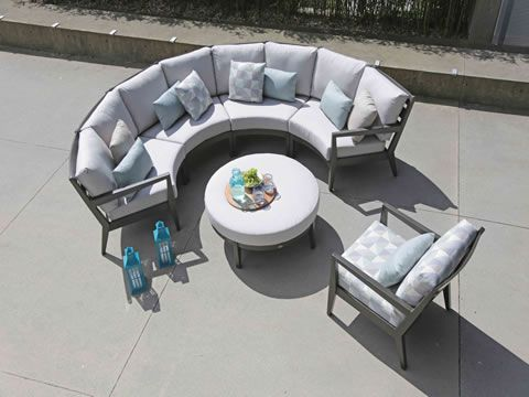 lucia-curved-sectional-collection