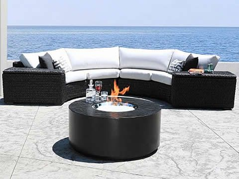 mesa-firepits-collection