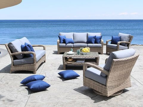 pacific-lounging-collection