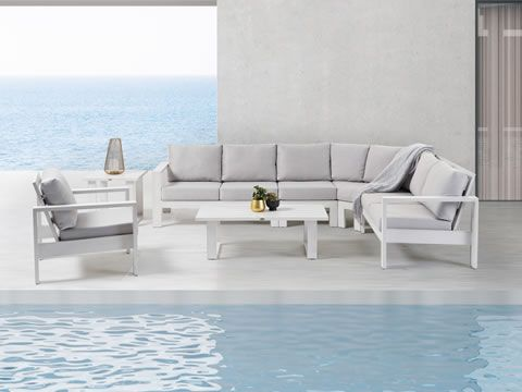 park-lane-sectional-collection