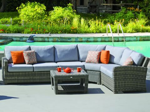 princeville-sectional-collection