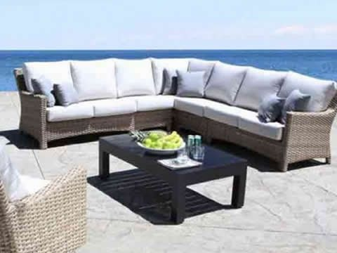 riverside-sectional-collection