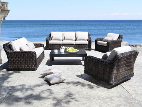 seafair-lounging-collection