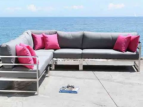 soho-sectional-collection