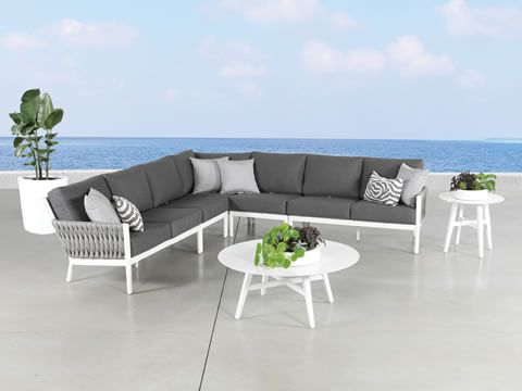 trellis-sectional-collection
