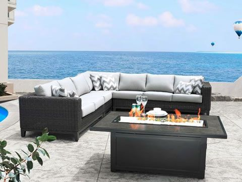 aubrey-sectional-collection