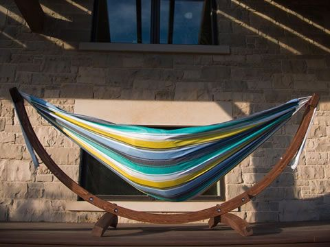 combo-cotton-hammock-and-solid-pine-stand