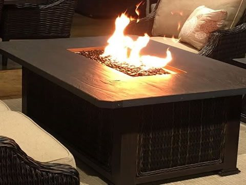 erie-firepit-collection