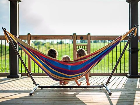combo-cotton-hammock-and-stand