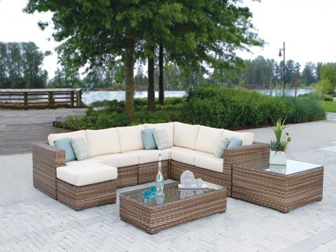 nottingham-sectional-collection